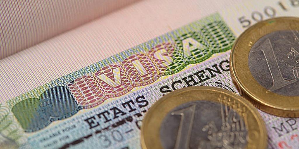 Как получить Шенген на 5 лет: новые правила с февраля 2020 года