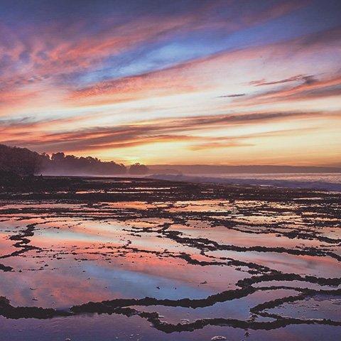 Сердце Индонезии – Ява и Бали